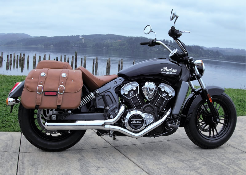 indian scout  scout 60  u2013 ricochet ii in