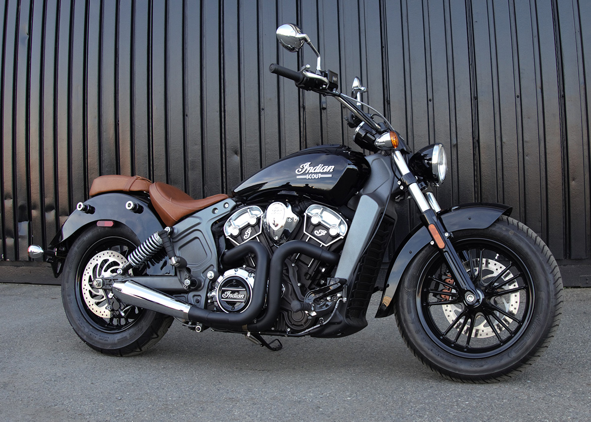 indian scout  scout 60  u2013 accelerant 1 in