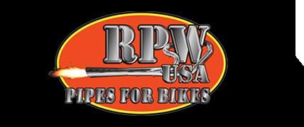 RPWUSA Logo